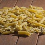 Cottura della pasta: ecco come risparmiare fino a 100 litri di acqua all'anno
