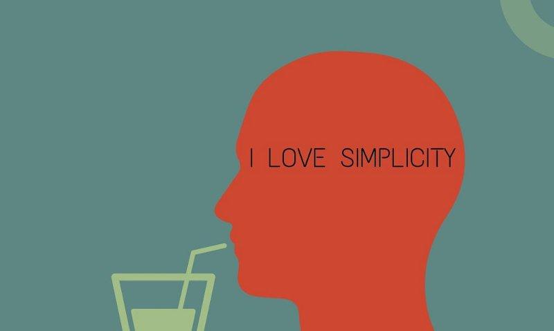 Downshifting, scelta di semplicità volontaria