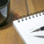 Calendario annuale delle concimazioni: quali sono le concimazioni più importanti da prevedere?