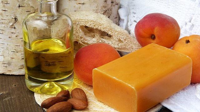 Autoproduzione cosmetici, detergenti, detersivi e sapone