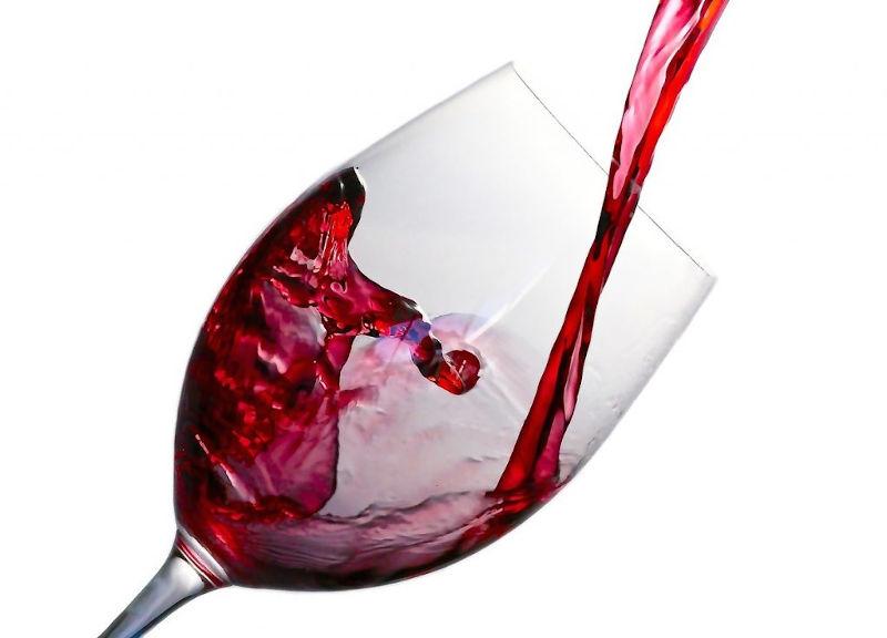 Come fare il vino in casa
