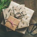 Natale 2018: i regali consigliati da domuseconomy